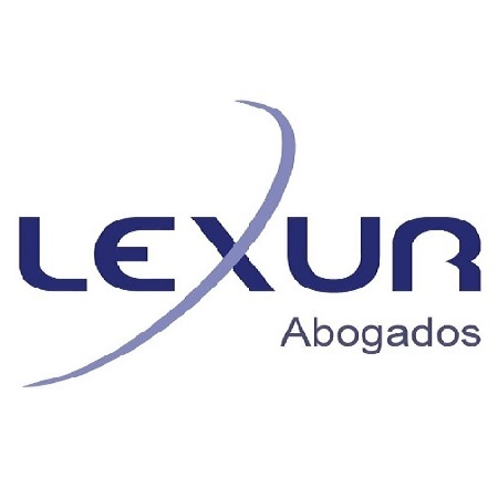Lexur at TLR Coworking