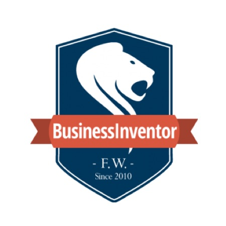Business Inventor at TLR Coworking