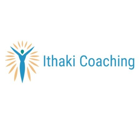 Ithaki Consulting at TLR Coworking