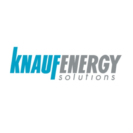 Knauf Energy Solutions at TLR Coworking