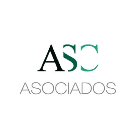 ASC Áurea Auditores at TLR Coworking