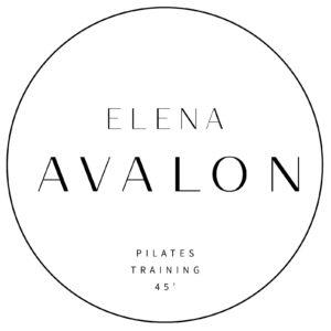 Elena Avalón at TLR Coworking