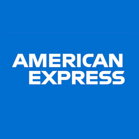 American Express at TLR Coworking