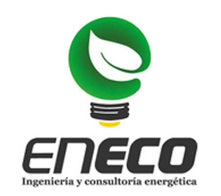 Eneco at TLR Coworking