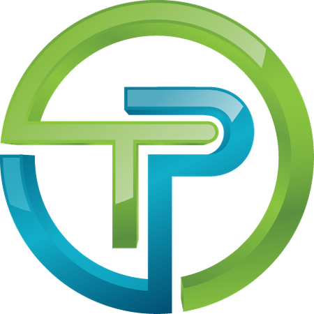 Transact Payments at TLR Coworking
