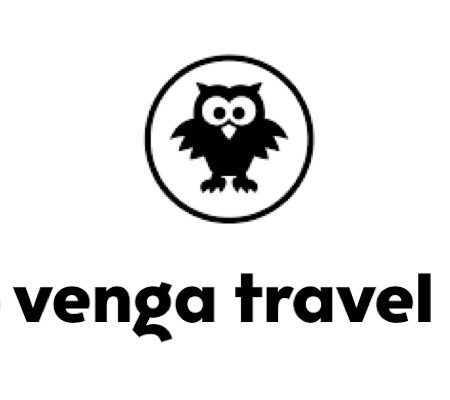 Venga Travel at TLR Coworking