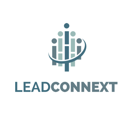 Lead Connext at TLR Coworking