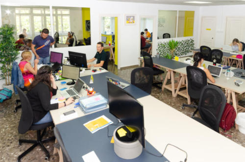 the-living-room-coworking-alameda-malaga-spain-02