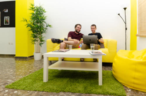 the-living-room-coworking-alameda-malaga-spain-10