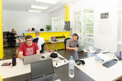 the-living-room-coworking-alameda-malaga-spain-01