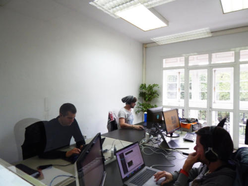 the-living-room-coworking-alameda-malaga-spain-05